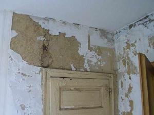 Notwendige Renovierung Bild 9
