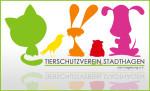 http://www.tierheimstadthagen.de